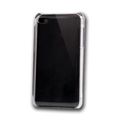 Case Buddy Crystal iPhone 5 Case